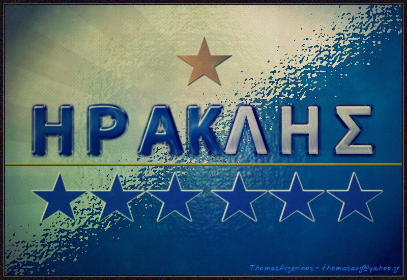 irakliswallpaperstar