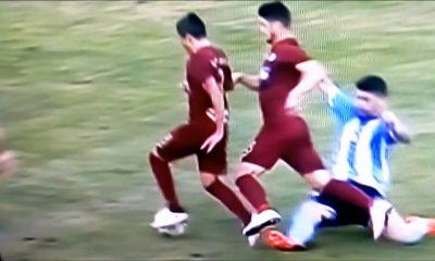 penalti4