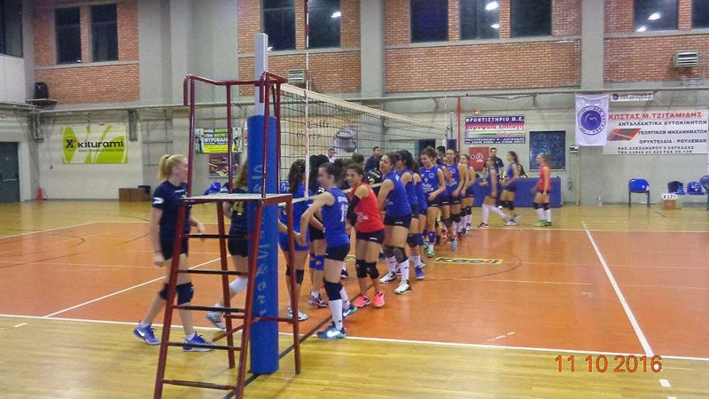 volley_neanides