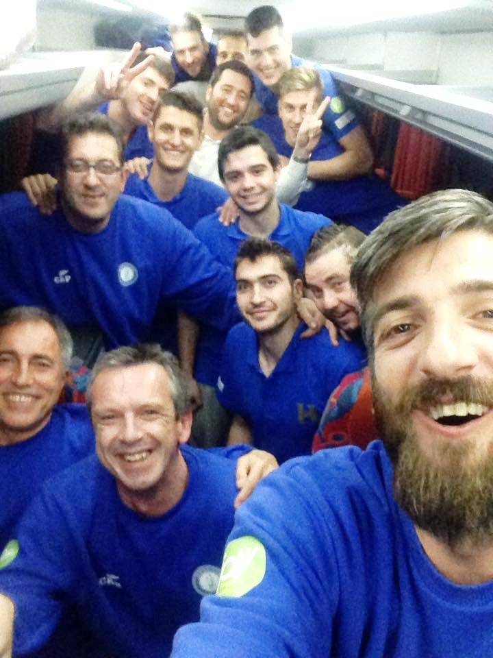 basket_selfie