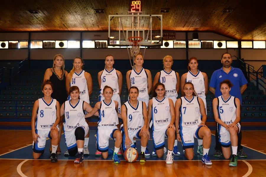 basket_gynaikes