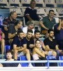 Το ποδόσφαιρο στο Ιβανώφειο !